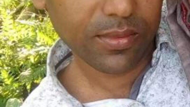 পটুয়াখালীর স্ট্যান্ডার্ড ব্যাংকের অফিসার যৌতুক মামলায় আটক