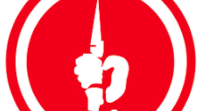 বরিশাল কলেজের নাম পরিবর্তনের অপচেষ্টা রুখতে মাঠে নেমেছে মুক্তিযোদ্ধা সংসদ