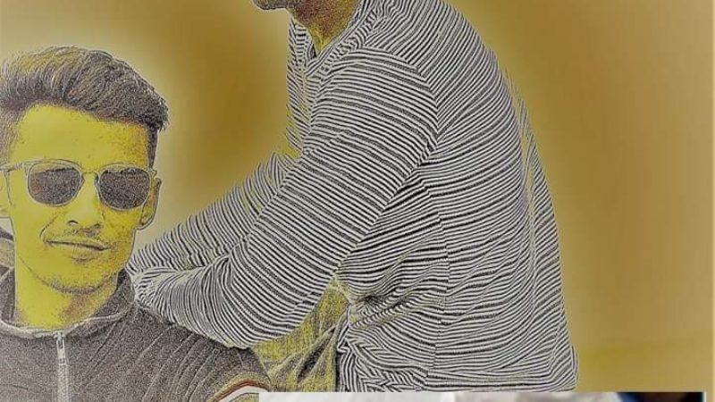 পিতার উপহার দেয়া শখের বাইক কেড়ে নিল ইঞ্জিনিয়ার হওয়ার সপ্নে দেখা তরুন পুত্রের প্রান