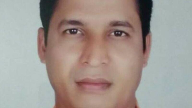 গুলির ক্ষত না শুকাতেই বানারীপাড়া আ'লীগ নেতা ফরুককে ফের হত্যা চেষ্টা